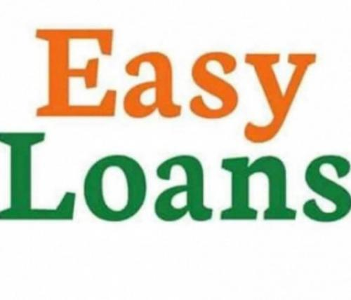 DO YOU NEED URGENT LOAN TO SOLVE YOUR PROBLEM EMAIL US NOW