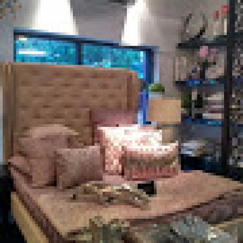 Darpan Furnishings Home Decor Store In Abids Hyderabad