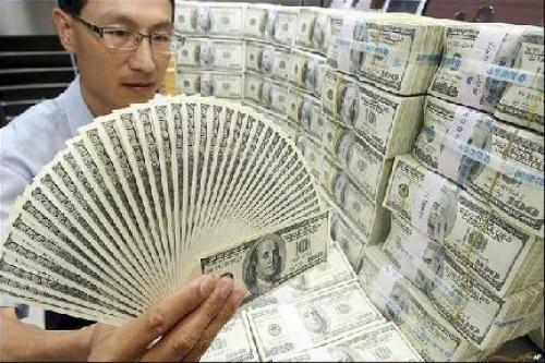 Express Loan Offer Do you need financial
