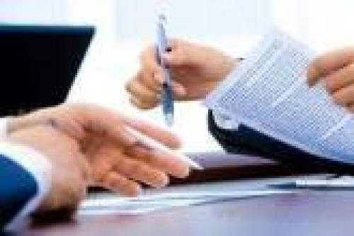 Provide financial assistance to company owners only