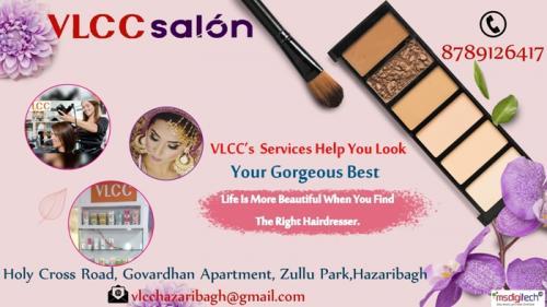 beauty parlours near me
