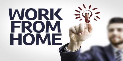 copy paste jobs inonline