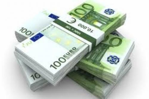 financial offer