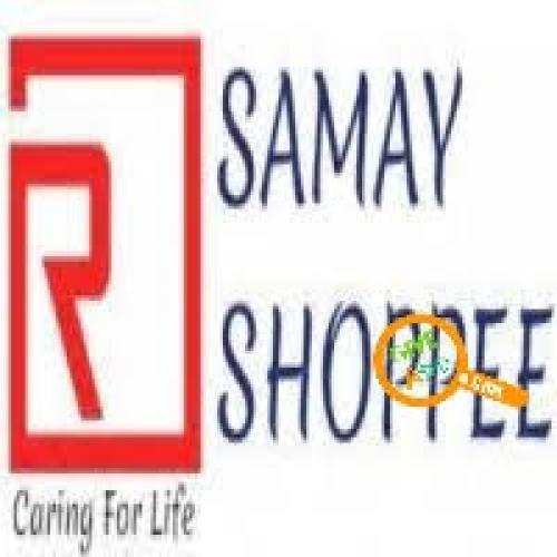 samay shoppee zone couereie business